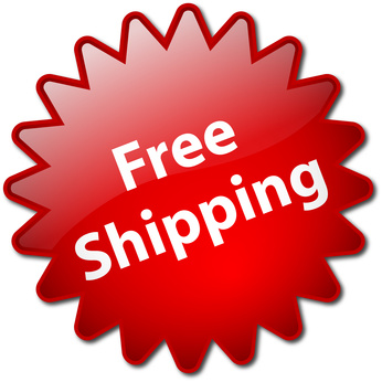 What's New in Free Shipping?